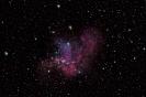 NGC 7380_1