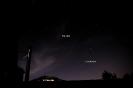 leuchtende Nachtwolken_1