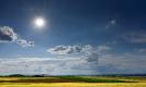 Sommersonnenwende - summer solstice 2019_1
