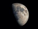 Mond 2016-09-10_1