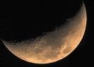 Mond 5,83 Tage alt_1