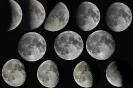 Mondphasen April-Mai 2012_1