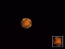 Mars am 28. März 2012_1