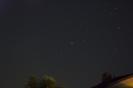 Sterne und Constellationen